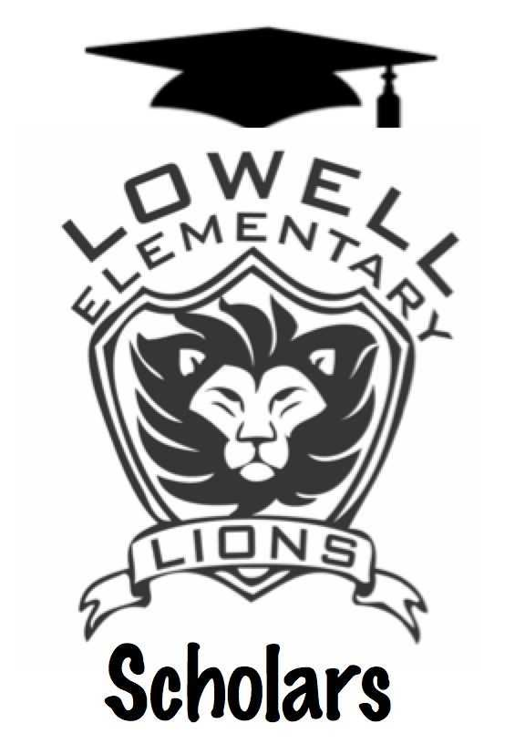 Lowell Elementary School / Overview