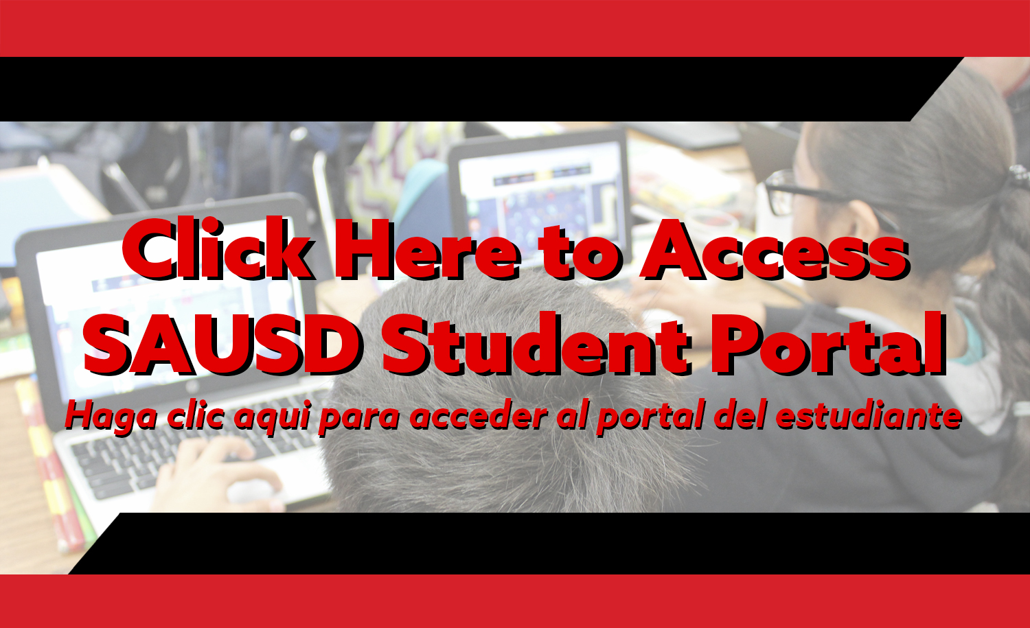 Santa Ana Unified School District / Overview
