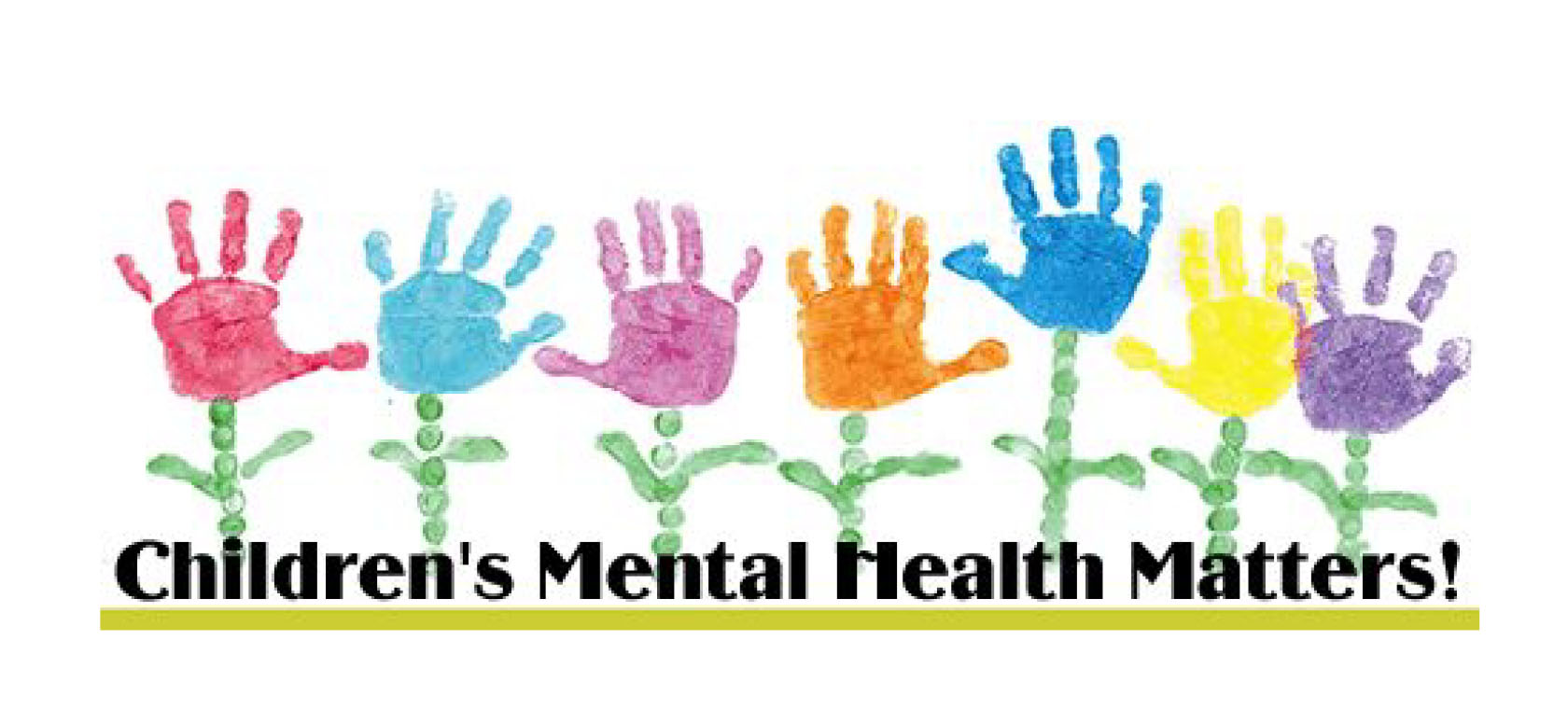 Childrens Mental Health Awareness Day Open House Sauvie