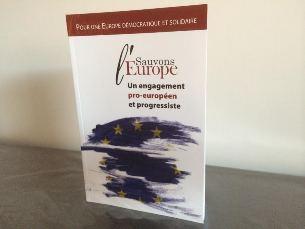 S-L-Europe-Couvk-livre