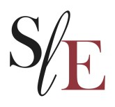 logo initiales SLE