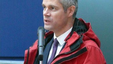 CCA Peter Potrowl