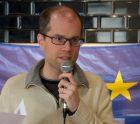 Fabien Chevalier