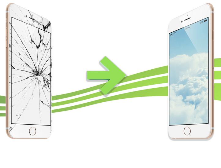 reparation iphone ecran iphone reparation ecran iphone sav iphone remplacement vitre iphone remplacement vitre avant et lcd pour iphone 6 blanc apple vitre lcd 6 blanc site de ecommerce par itis commerce