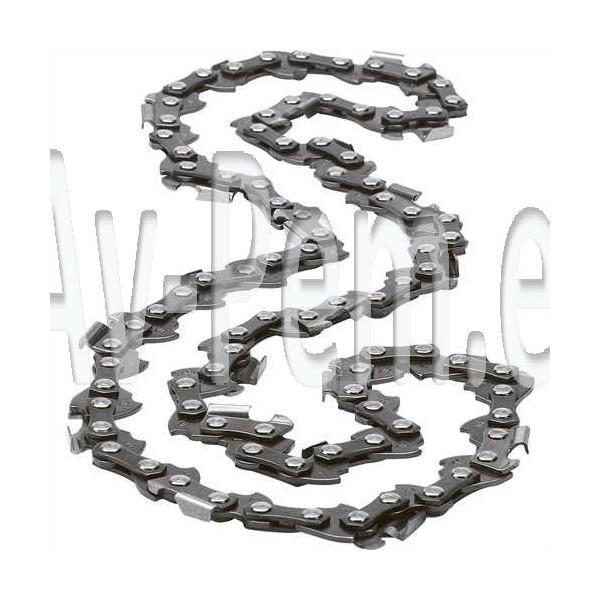 Chaîne A6155, 35 cm tronçonneuses BLACK & DECKER GK1435
