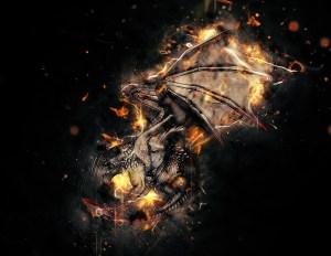 dragon-955348_1920