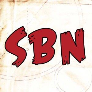 SBN avatar image