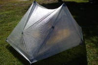 Best 2-Person Ultralight Backpacking Tents - Under 3 ...