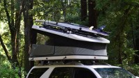 Roof Rack Tent | Best Roof Top Tents for Camping