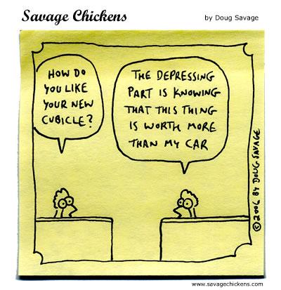 https://i0.wp.com/www.savagechickens.com/images/chickencubicle.jpg