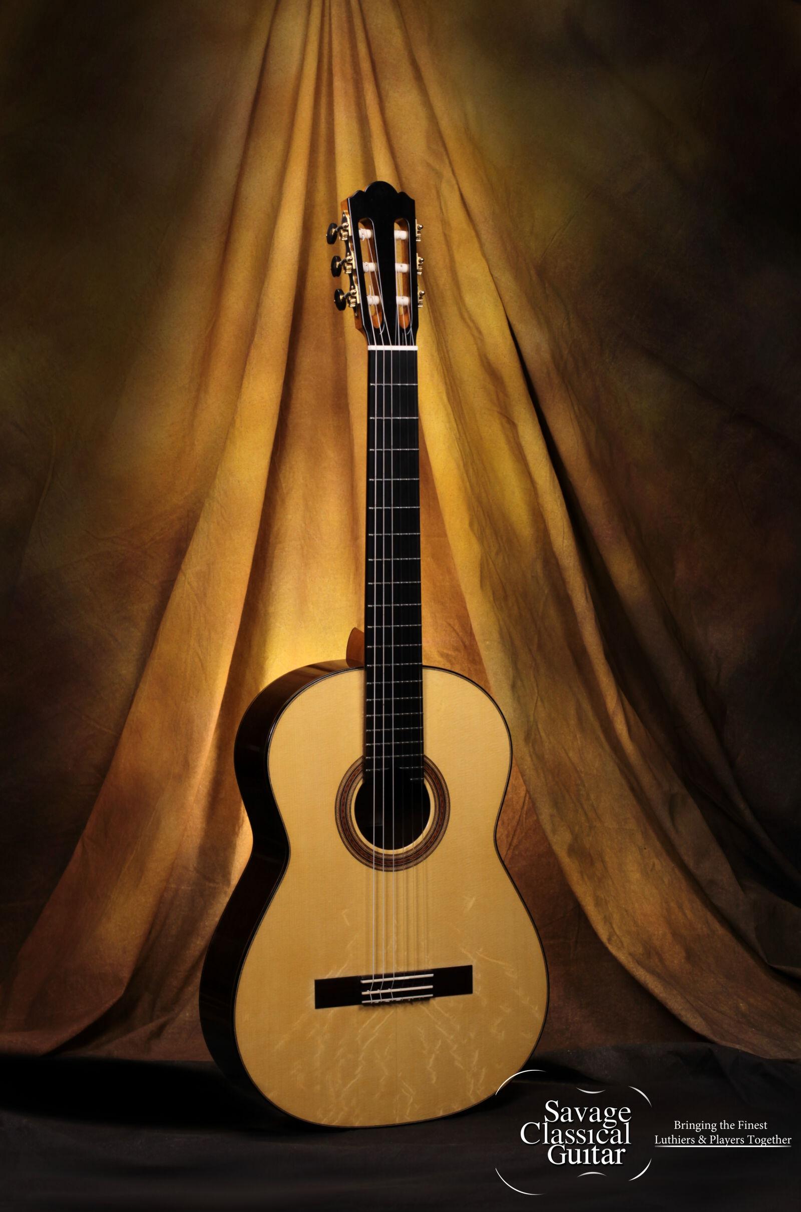 как гитара хорошие картинки что тнв будет