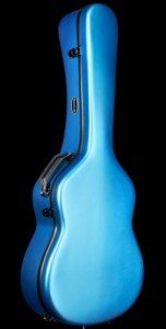 Humicase Metro II Blue