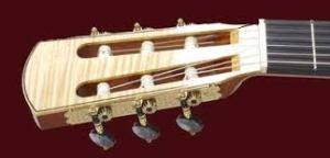 headstock-images