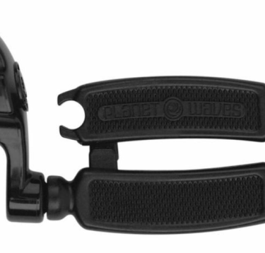 D'Addario Planet Waves Pro-Winder String Winder/Cutter