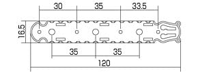 35g350-dimension_ss-1.jpg