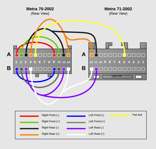 small resolution of 2002 chevy tahoe radio wiring diagram