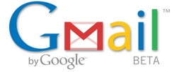 Two way outlook and Gmail contact sync