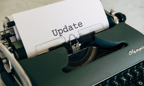 Windows update analytics tools