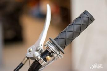 Shovel71