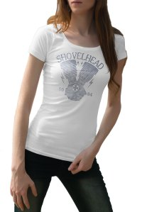 Shovelhead-Shirt-Woman-White