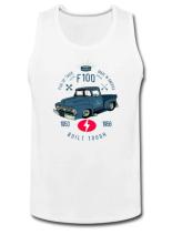 F100 Tank Top