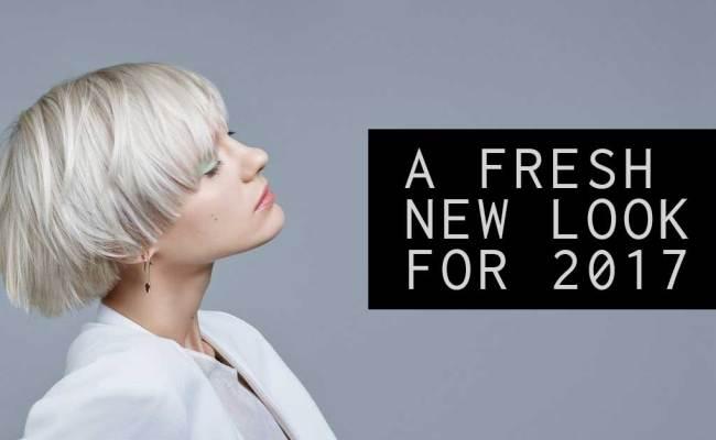 New Year Hairstyles Newcastle Hair Beauty Salon Spa