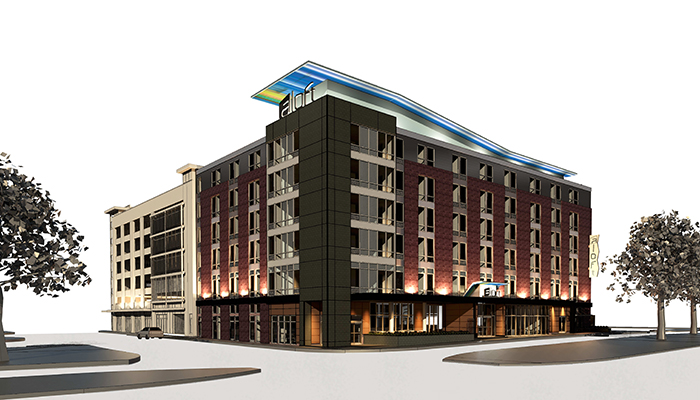 https://i0.wp.com/www.savannah.com/wp-content/uploads/Aloft-Savannah-Hotel-Rendering.jpg