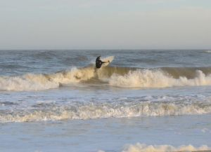 south swell 3