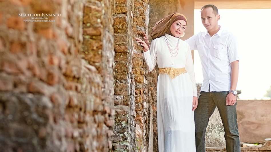 wedding_product_prewed_jogja_solo_home_04