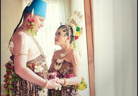 nikah_wedding_diah_dawid_05