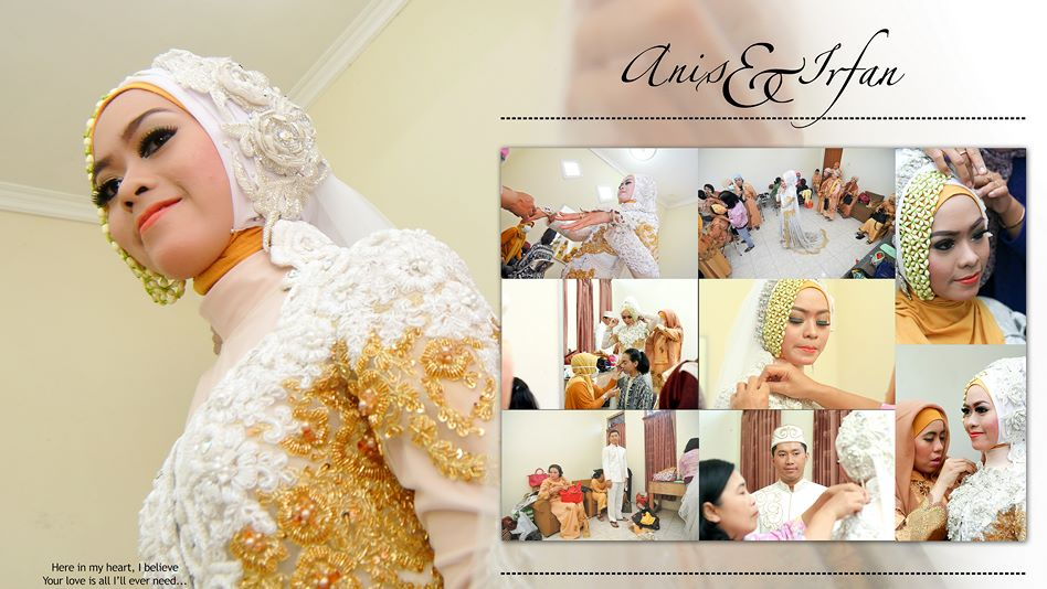 the_wedding_anis_irfan_jogja_02