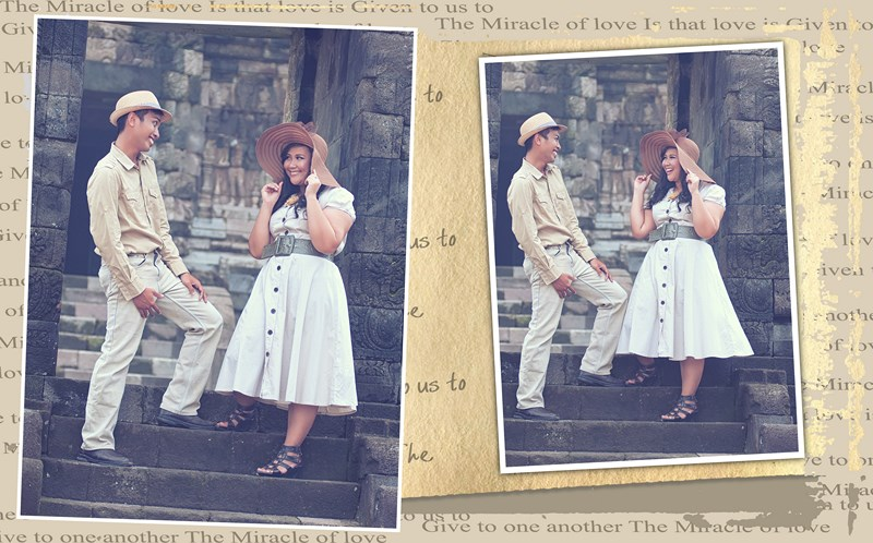 Prewed Jogja Heppi_Page005 (Copy)