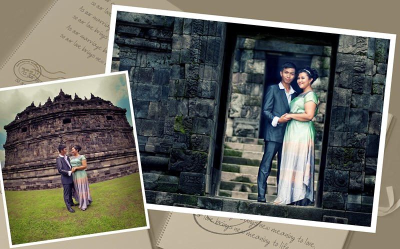 Prewed Jogja Heppi_Page008 (Copy)