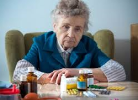 Addiction rehab for the elderly