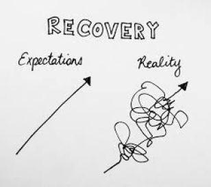 addiction and reality