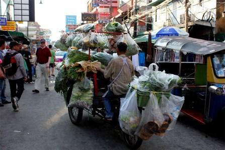 veggie-cart-khao-san-road