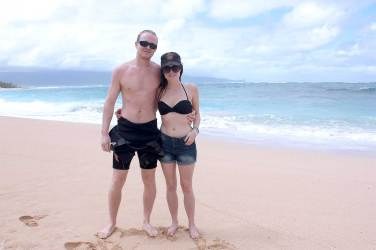 babe-and-I-in-maui-2---savannah-rose-travels-