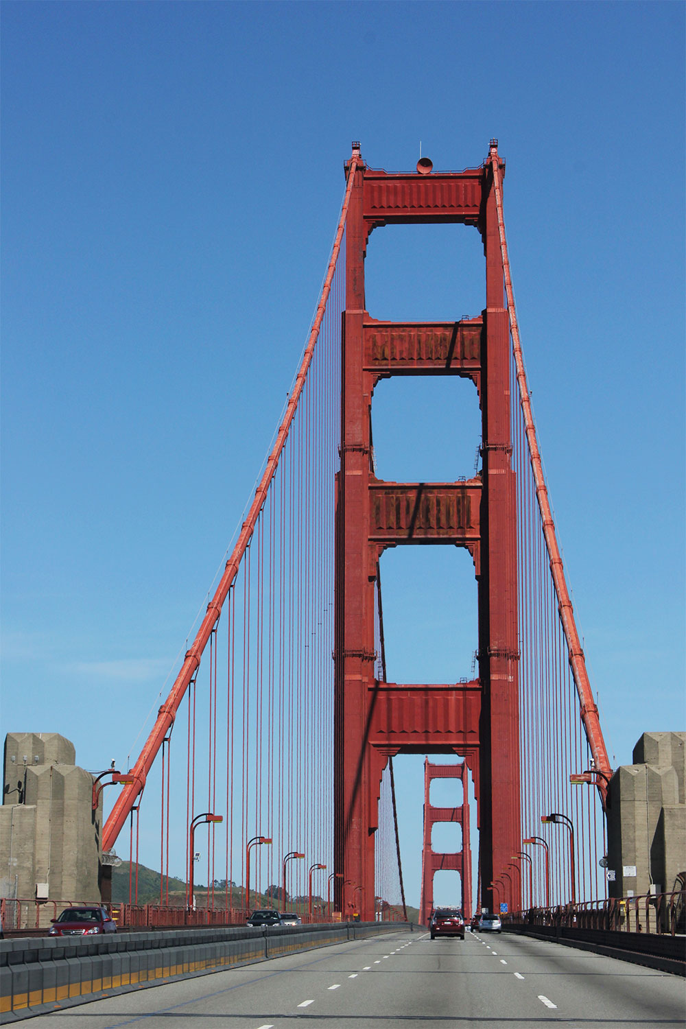 1-Savannah-Rose-Travels---San-Francisco,-California---Day-1