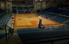 Image result for Savannah StateTiger Arena