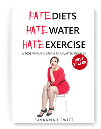 PCOS-Diet-Book-Cover