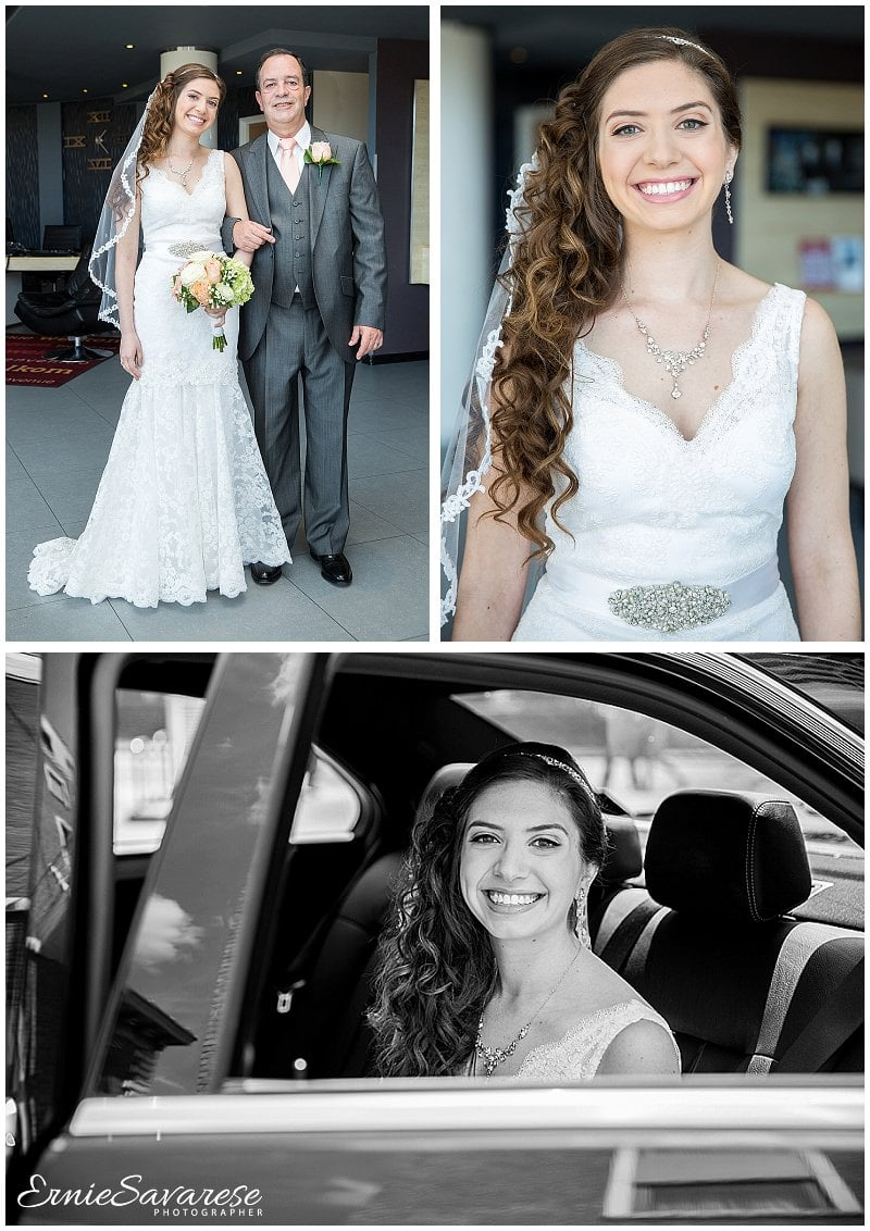 Wedding Photographer Greenwich  Ernie Savarese