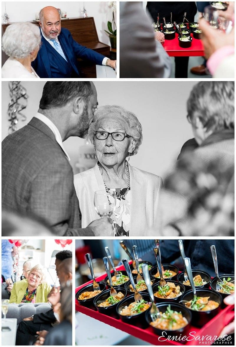 Wedding Photographer London Blackheath Greenwich