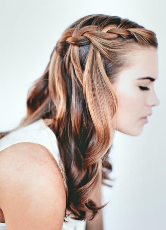 27 Neuer Dirndl Frisuren Einfach Sie Müssen Versuchen Savater