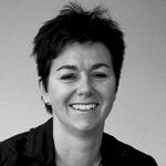 Jeannie Martens : Administratie