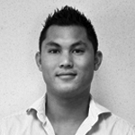 Mickey Nguyen : Medewerker Bedrijfsbureau