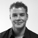 Steven Janssen : Servicemonteur