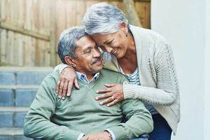 May is Older Americans Month – Insurance FAQs