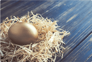 Consumer Connection: October is National Retirement Security Month
