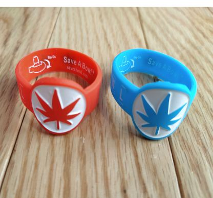 marijuana-leaf-save-a-bowl-product-pic