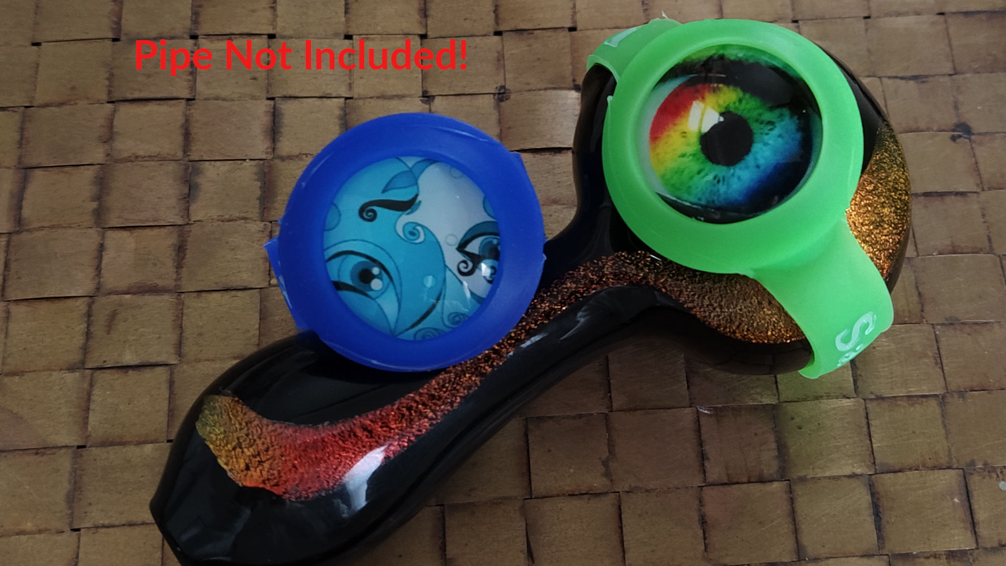 Main product image of save a bowls
